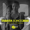 Tabata Music - Play (Tabata Mix) bild