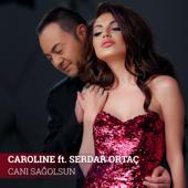 Canı Sağolsun (feat. Serdar Ortaç)