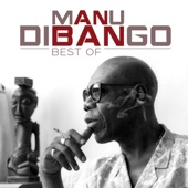 Manu Dibango - Night In Zeralda
