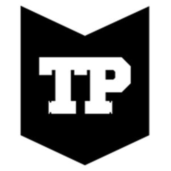 Tactical Pastor Podcast