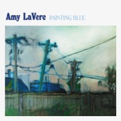 Amy LaVere - Not in Memphis