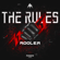 The Rules - Rooler