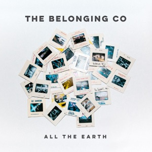 The Belonging Co & Lauren Daigle - Peace Be Still