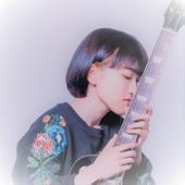 [Download] Hana Ni Naru MP3