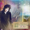 The Waterboys - An Appointment with Mr Yeats kunstwerk