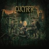 LUCIFER - Lucifer