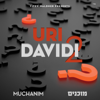 Muchanim - Uri Davidi