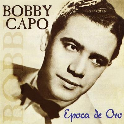 Época De Oro - Bobby Capó