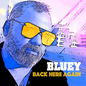 [Download] Back Here Again MP3