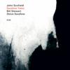 John Scofield, Steve Swallow & Bill Stewart - Swallow Tales  artwork