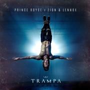 Trampa - Prince Royce & Zion & Lennox - Prince Royce & Zion & Lennox