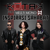Inspirasi Sahabat (feat. Melly Mono) - Single