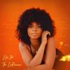 Forget Me - Lila Iké