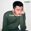 Closure by Pamungkas iTunes Track 1