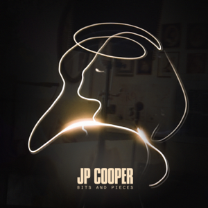 JP Cooper - In These Arms