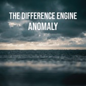 The Difference Engine - Every Note Is Distinct