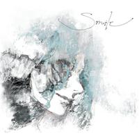 Eve - Smile artwork