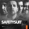 SafetySuit - You Don't See Me (Bonus Track) artwork