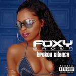 Foxy Brown - Oh Yeah (feat. Spragga Benz)