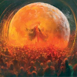 Descend - The Deviant