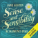 Jane Austen - Sense and Sensibility (Unabridged)