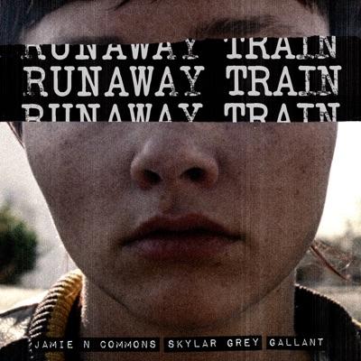 Runaway Train (feat. Gallant) - Single - Skylar Grey