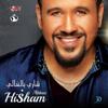Hisham Abbas - Shary Belghaly artwork