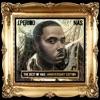 The Best of Nas (Anniversary Edition) [DJ Mix], J.PERIOD