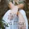 Royal Sadness - Ava Max