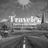 Pretender (Instrumental) - Official HIGE DANdism