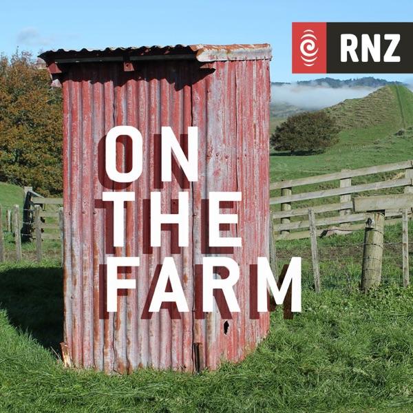 RNZ: On the Farm