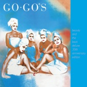 The Go-Go's - Tonite