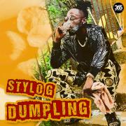 Dumpling - Stylo G - Stylo G