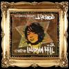 J.PERIOD - Turn Your Lights Down Low (feat. Lauryn Hill, Ziggy Marley, Bob Marley & Cedella Marley) [J.PERIOD Marley Re-Edit] artwork