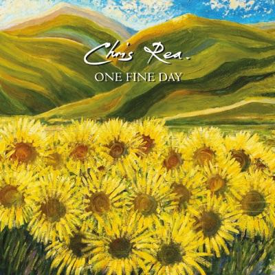 One Fine Day - Chris Rea