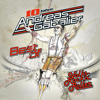 Andreas Gabalier - Best Of Volks-Rock'n'Roller Grafik