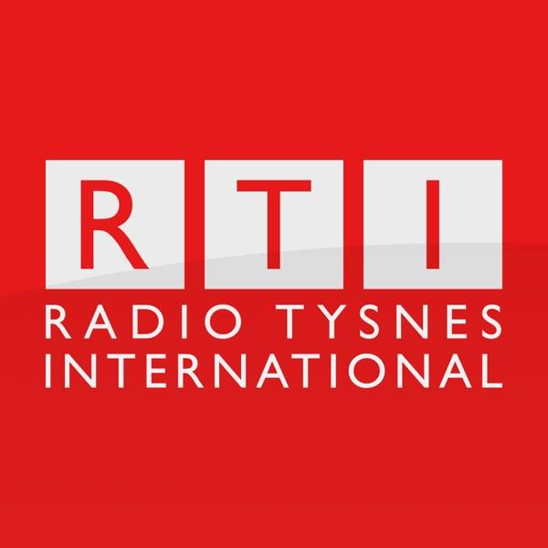 Radio Tysnes International