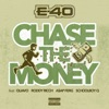 Chase the Money feat Quavo Roddy Ricch A AP Ferg ScHoolboy Q Single