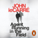 John le Carré - Agent Running in the Field