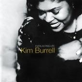 Kim Burrell - I Come To You More Than I Give