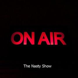 The Nasty Show: 2012-09-22 Khalid Bartholomé (Ralitt
