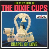 The Dixie Cups - No True Love