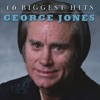 16 Biggest Hits George Jones
