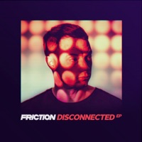 Lost It Mode - FRICTION - LINGUISTICS