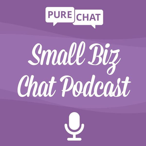 Small Biz Chat Podcast
