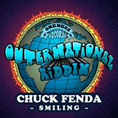 Chuck Fenda - Smiling