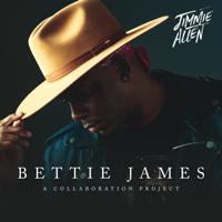Album Good Times Roll - Jimmie Allen & Nelly