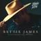 Good Times Roll - Jimmie Allen & Nelly lyrics