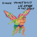 "Bonnie ""Prince"" Billy - (Keep Eye On) Other's Gain"