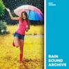 Rain Sound Archive